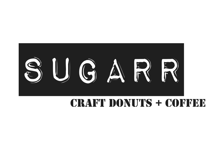 Sugarr Craft Donuts + Coffee